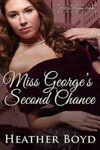 MissGeorgesSecondChance_200