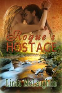 RoguesHostage_432