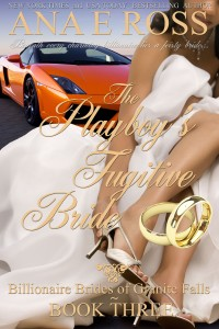 TPFB Final Ebook Cover First Kiss Friday