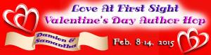 ValentinehopLaurel