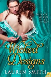WickedDesigns-Art-FINAL