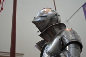 knight_DSC_0765