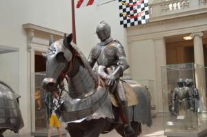 knight_DSC_0773