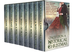 once-upon-a-historical-christmas-box-set-copy-high-res
