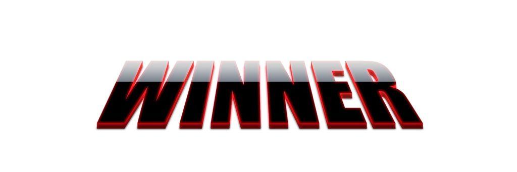 winner-1714482_1920