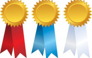 hardship awards