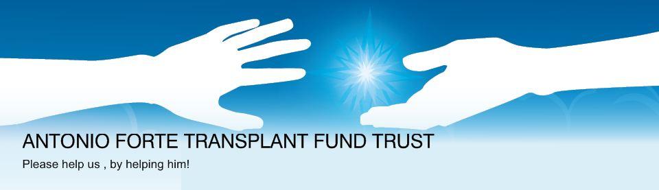 Forte Trust Fund