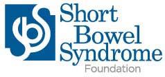 Short Bowel Foundation