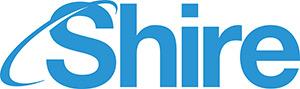 shire_logo_sm