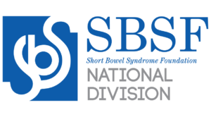 SBSF_logo_national_Artboard 6