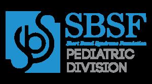 SBSF_logo_pediatric-03