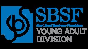 SBSF_logo_youngAdult-04