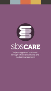 sbscare1