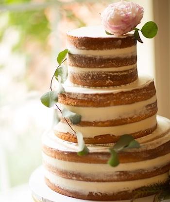 Lowell-cake