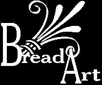 Bread Art logo