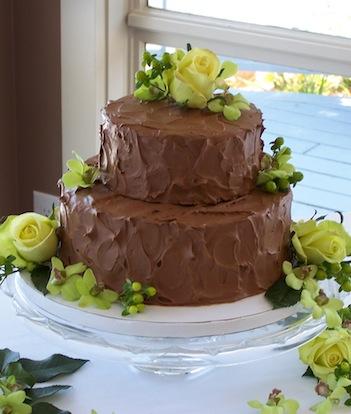 wedding-cake-1
