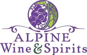 Alpine Wine and Spirits - Vail, Colorado