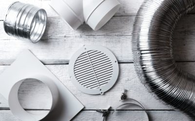 3 Things To Think About Before Skipping Your HVAC's Yearly Routine Maintenance