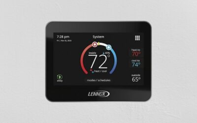 Get the Most Out of Your Thermostat