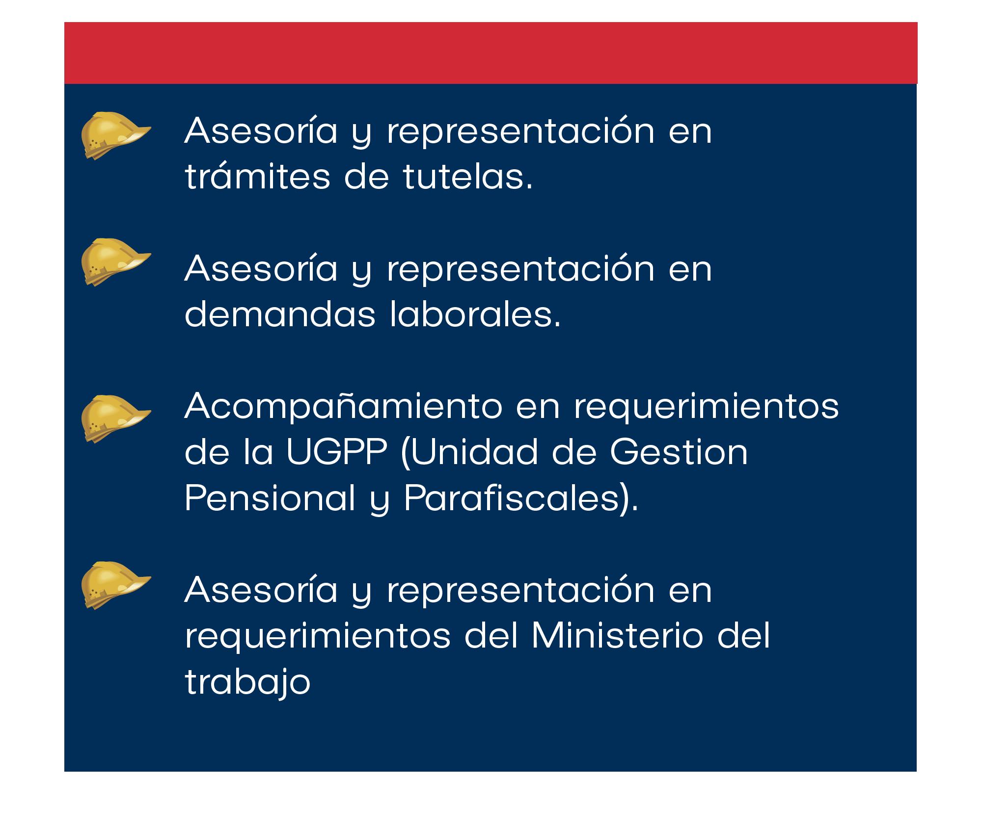 1_asesoríaengestionambiental-01-03
