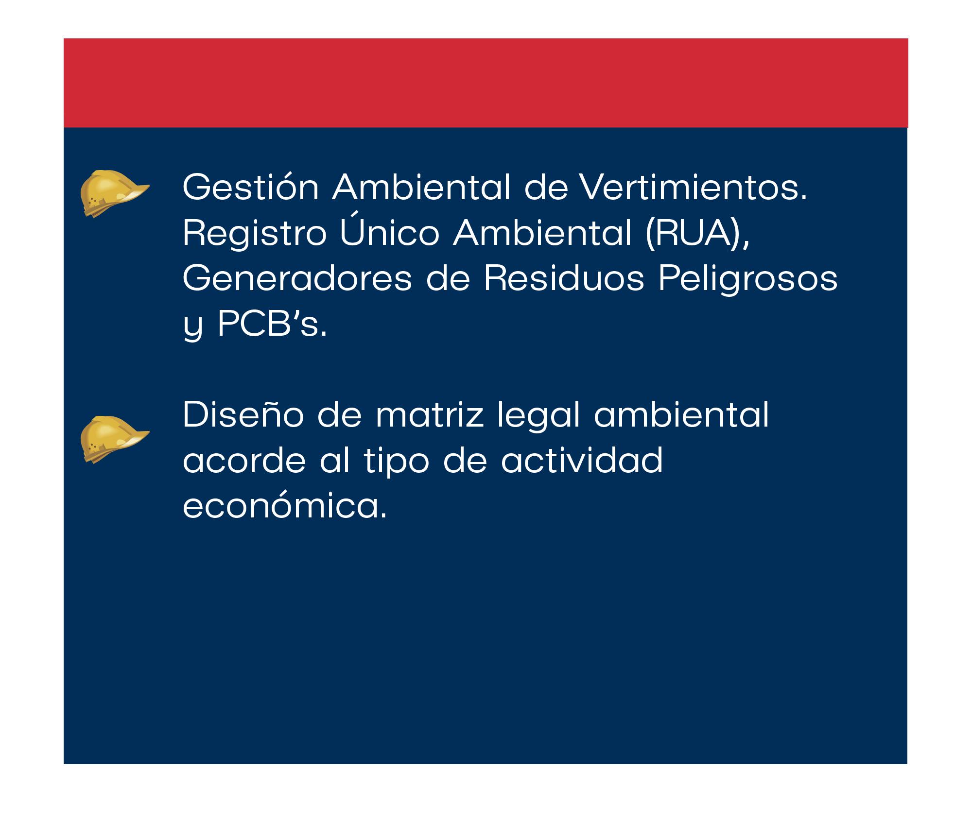 1_asesoríaengestionambiental-02