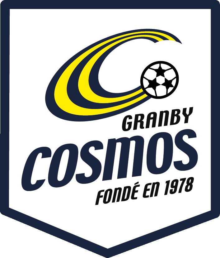 Cosmos de Granby