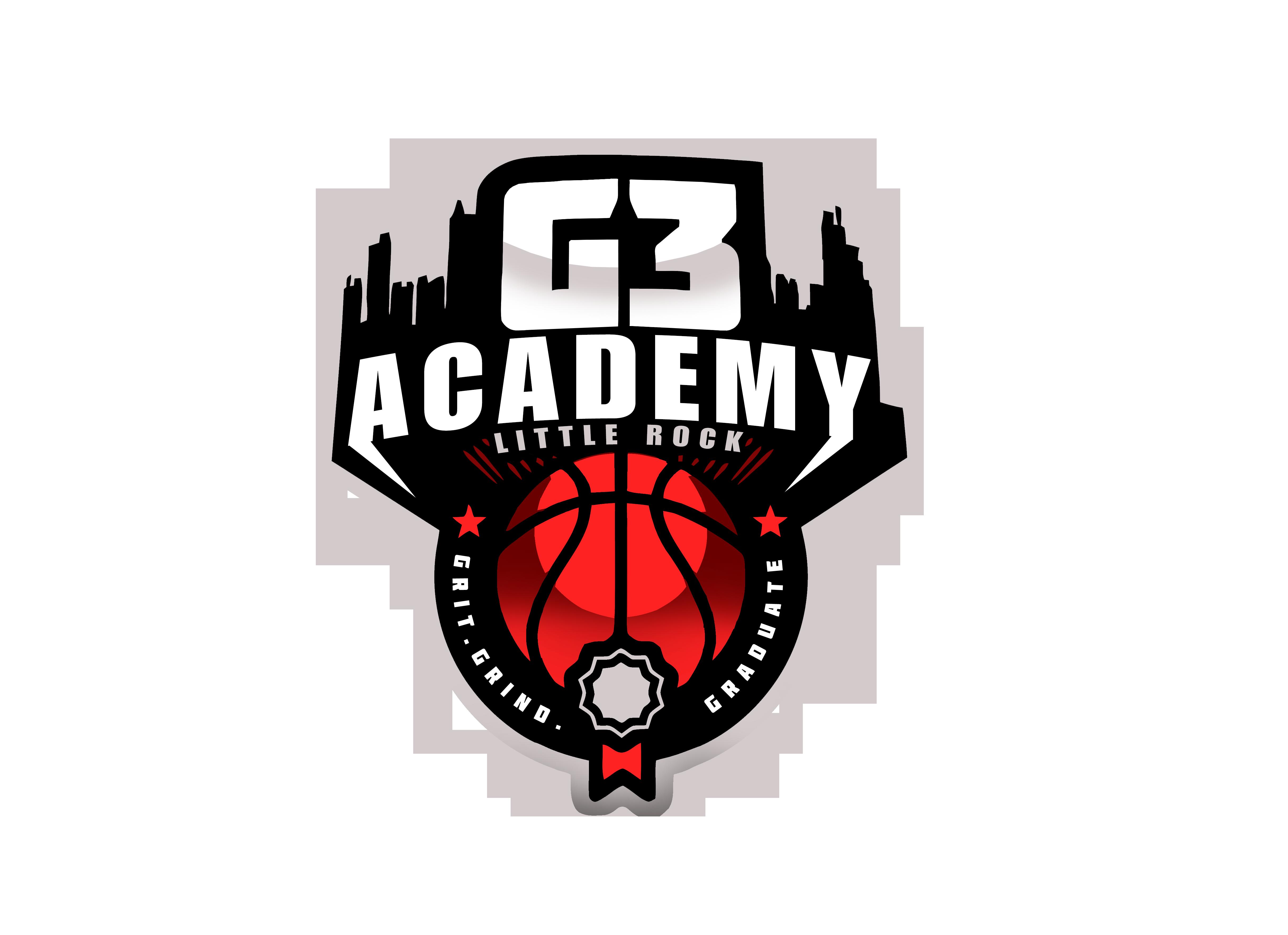 Sports_logo_436403906843