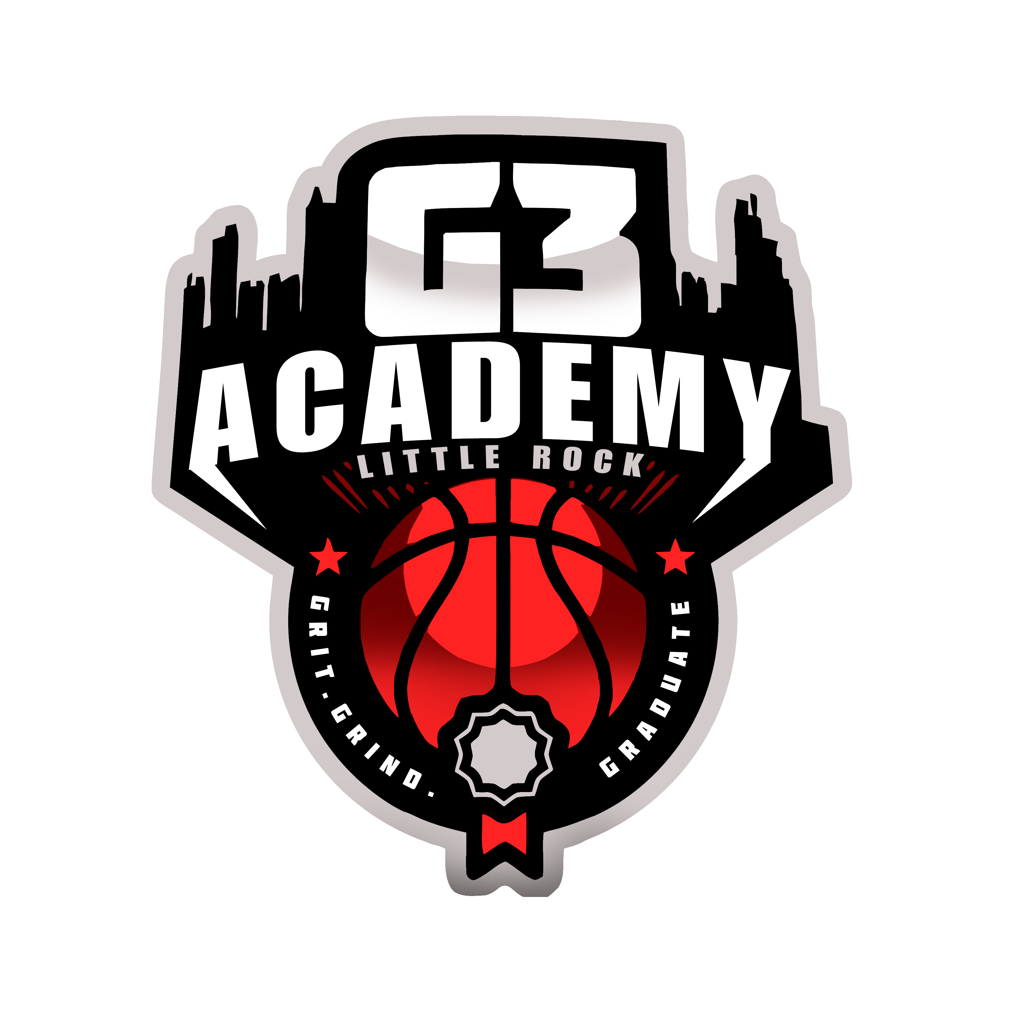 Sports_logo_436403906843-1