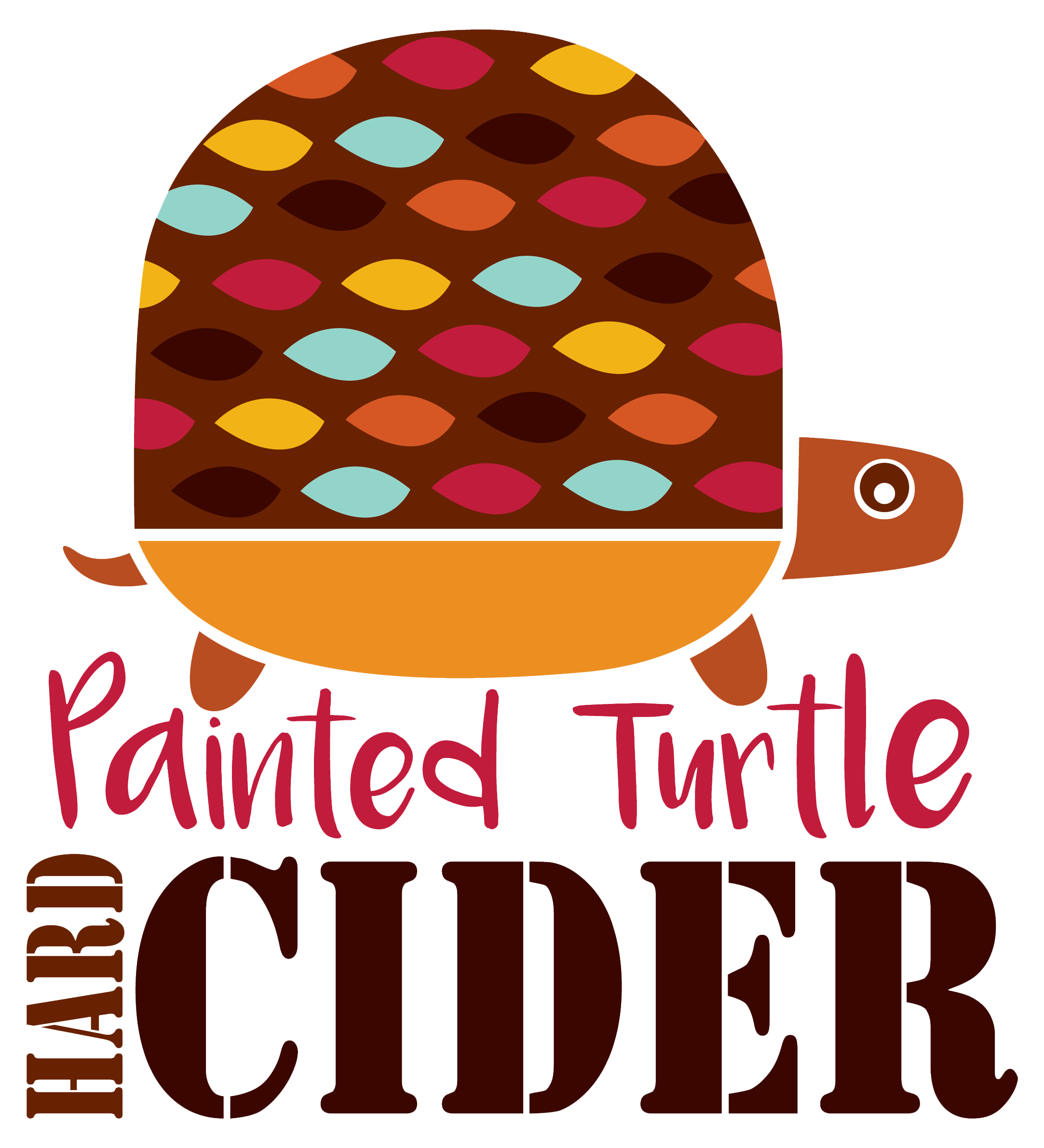 Painted Turtle Hard Cider