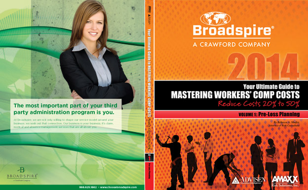 broadspire-2014-custom (1)