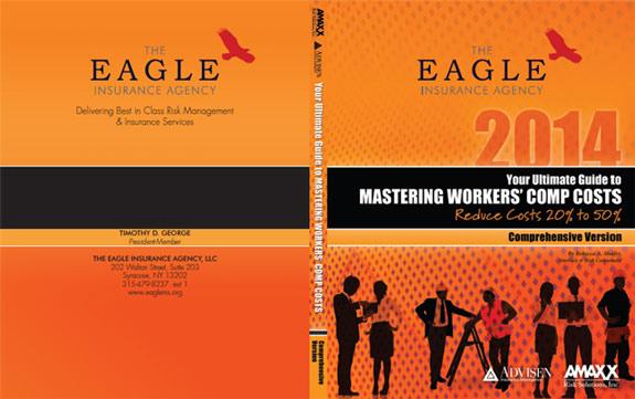 eagle-ins-575x361