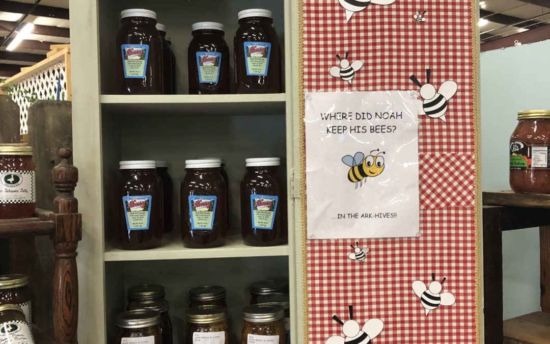 local honey for sale montgomery al | local honey for sale prattville al