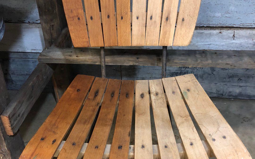 wood stain prattville al