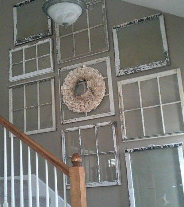 old wood windows prattville al