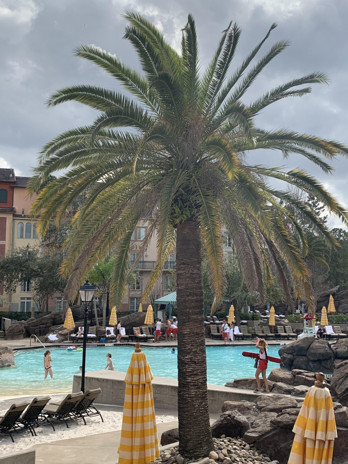 The Ultimate Guide to Universal Orlando Resorts Hotels