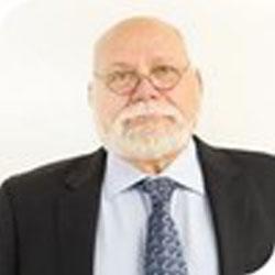 Gene Zamba, Engineer