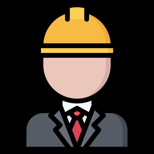 Maintenance and Management