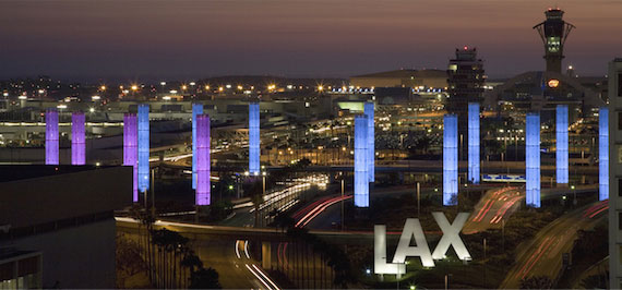 los-angeles-airport