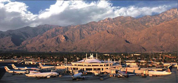 palm-springs-airport
