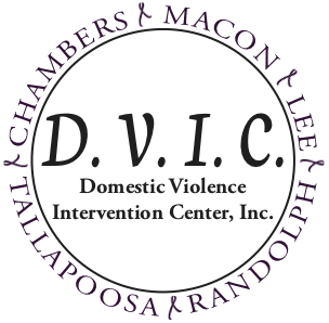 Domestic Violence Intervention Center