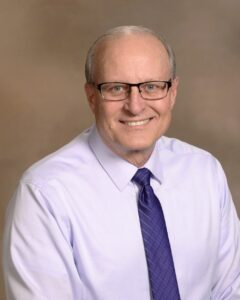 Daryl Jacobson