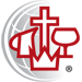 Verndale Alliance Church