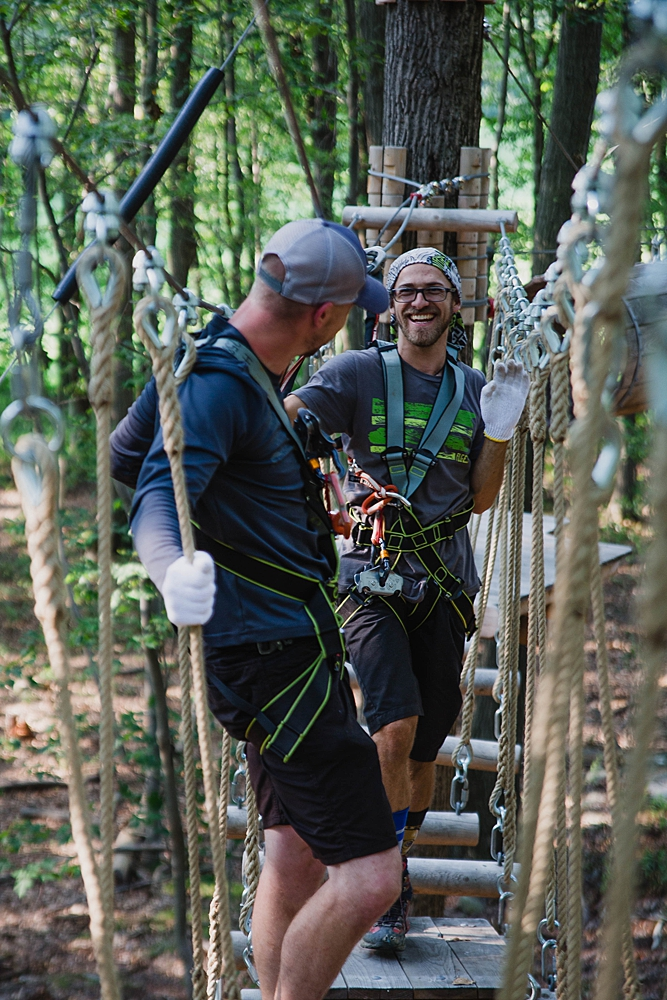 FLGX NJ New Jersey Extreme Adventure Course Zipline_0007