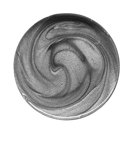 Liquid Metal Pearl Mica Powder Epoxy Resin Color Pigment