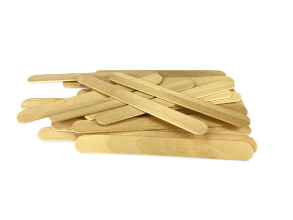 Selling Stick Mixer Tongue Depressor