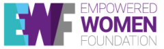 Empowered Women Foundation
