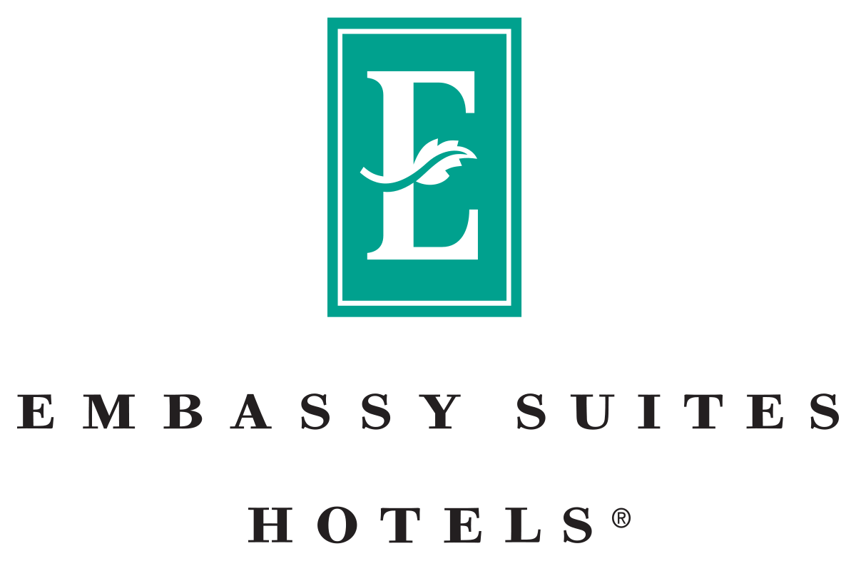 Embassy Suites massage in Seattle