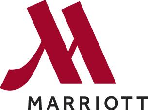 Massage at Marriott in Seattle