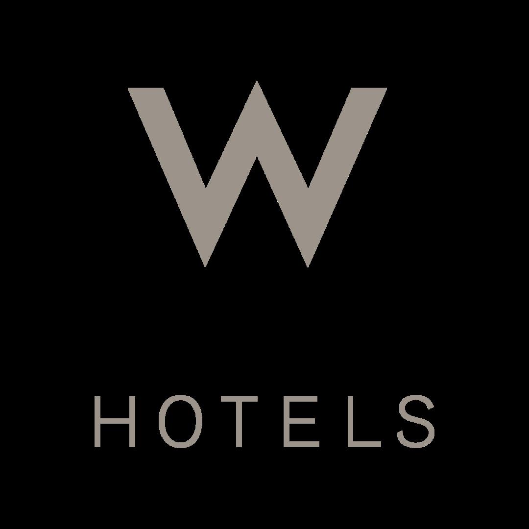 W Hotel Massage in Seattle
