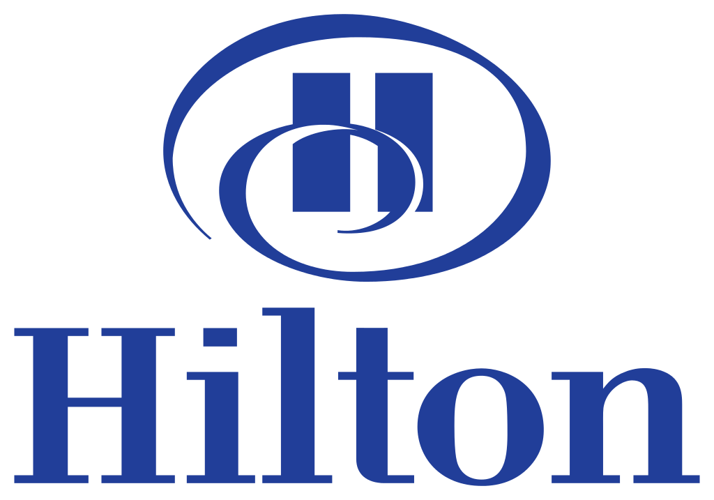 Hilton Massage Seattle